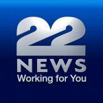 22 News