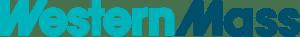 Explore Western Mass logo