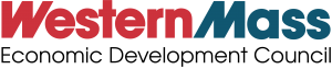 Western Mass EDC logo