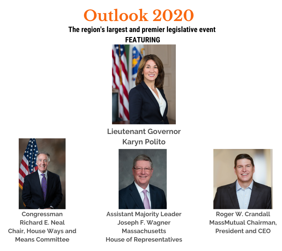 Outlook 2020 Web Site Featured Image