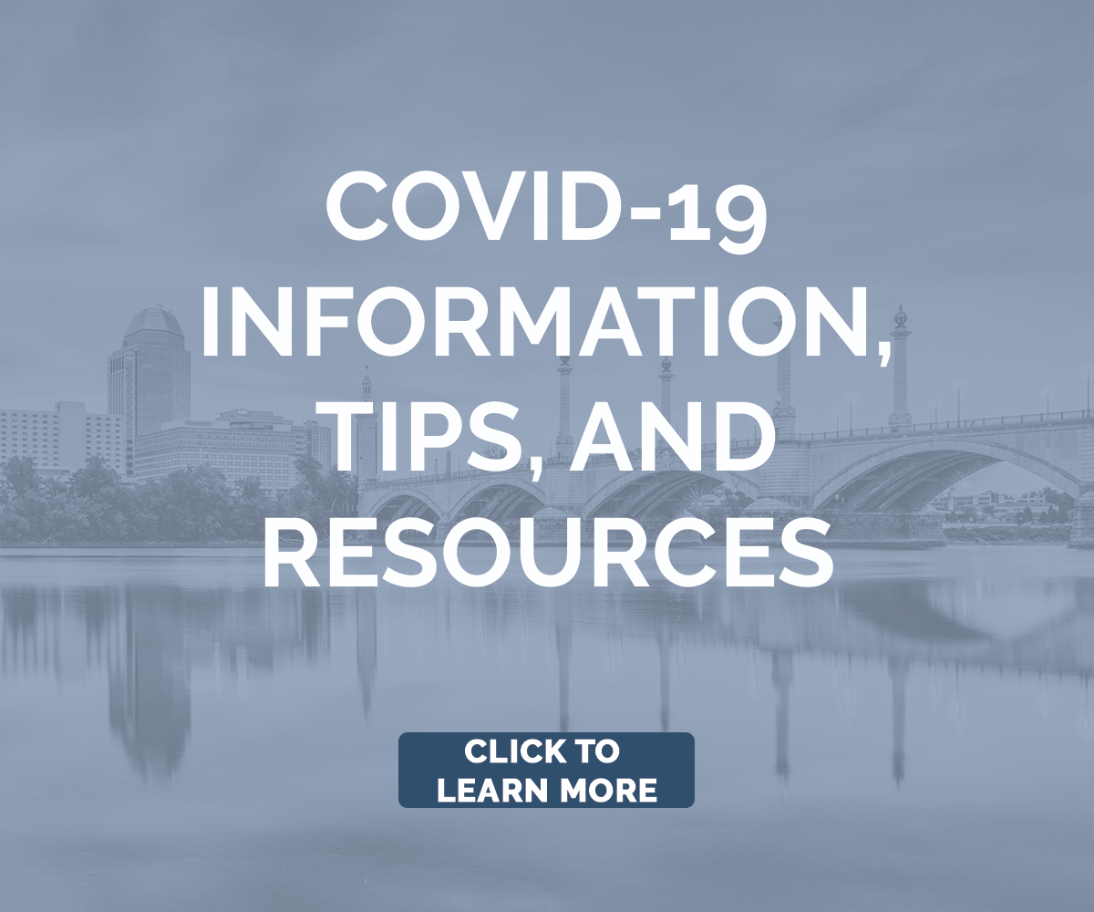 COVID-RESOURCES