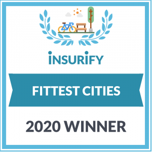 springfield-2020-fittest-cities-winner