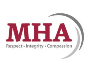 mental-health-association