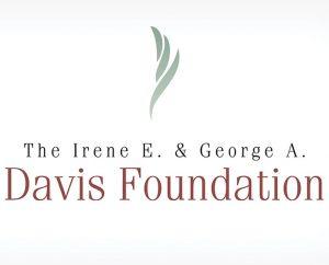 Davis-Foundation