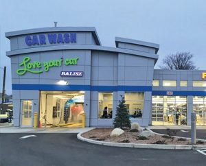 balise-car-wash