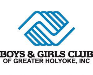 boy-and-girls-club