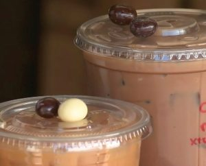 coffee-agawam