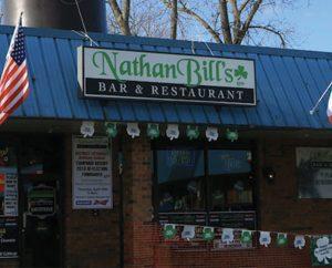 nathan-bills