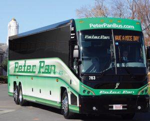 peterpan-bus