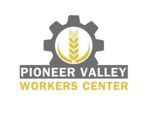 pioneer-valley-workers