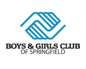 spfld-boys-and-girls-club