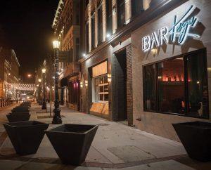 springfield-restaurants