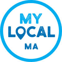 MyLocalMA_Logo_Blue
