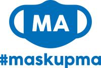 MyLocalMA_Maskup_Logo_Blue